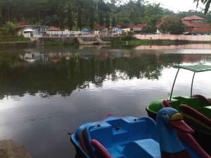 Patilasan Prabu Siliwangi 7 @infoMJLK
