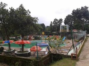 Bukit Alam Hejo 3