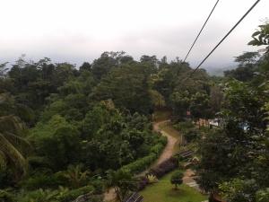 Bukit Alam Hejo 2